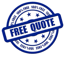 insurance free quote