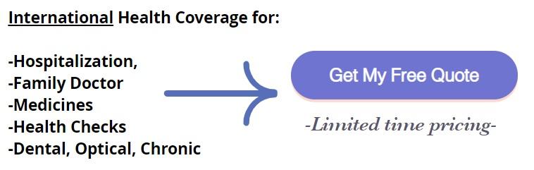 Rig-Insurance-CTA-2